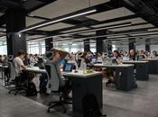 Revitalize Your Workplace With These Tips