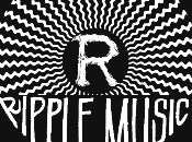Need Another Reason Subscribe Ripple Bandcamp? You're Luck!