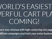 ThriveCart Review: Best Shopping Cart Platform??