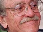 Kurt Vonnegut's Last Worst Novel
