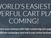 ThriveCart PayKickstart Review: Detailed Features Comparison