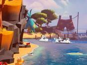 Mario Rabbids Sparks Hope Leaked Nintendo's Website Ahead Ubisoft Forward