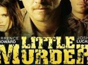 Film Challenge Thriller Little Murder (2011)