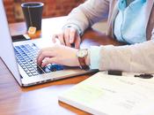 Create Digital Marketing Funnels Easy