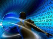 Entrepreneurs Needed Make Searches Smarter