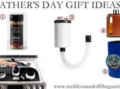 Father's Gift Guide: Cool Gifts Will Love This