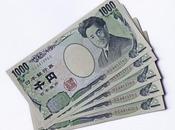 Japanese Weakens Economic Outlook Worsens