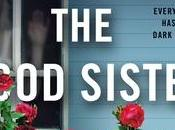 Good Sister Sally Hepworth Feature Review