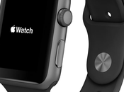 Apple Watch Thoughts