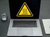 Laptop Overheating: Solutions