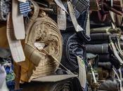 Tailoring Wish List
