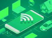 Board Approved Billion Budget 2.14 Broadband Projects