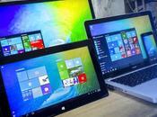 Microsoft Will Support Windows October 2025