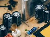 Supercapacitors Work Devices?