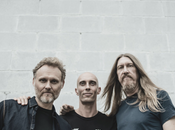Wood Brothers: Tour Dates