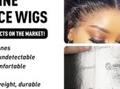 Choose Alipearl Human Hair Wigs Mid-Year Sale?