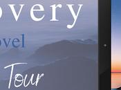 [Blog Tour] Discovery Barbara Greig #HistoricalFiction