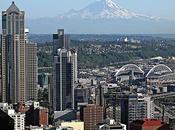 Explore Washington State: Guide Kick Your Trip Evergreen State