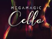 Megamagic Cello KONTAKT