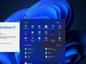 Windows Been Leaked, Very Much Similar