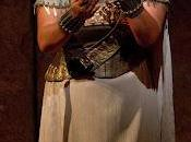 Metropolitan Opera Preview: Aida