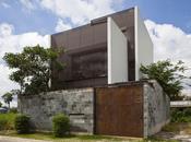 House Studio