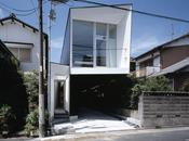 House D.I.G Architects