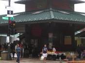 Trip Paul Farmers' Market