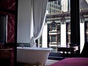 Nomad Hotel, Manhattan,