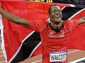 Guest Post: Keshorn Walcott: Virtual Unknown Olympic Hero.