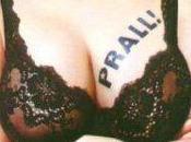 Prollhead! Prall!