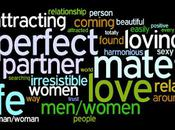 Secrets Long Lasting Relationship