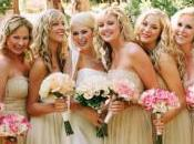 Always Bridesmaid…: Guide Styling Bridesmaids