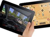 Awesome iPad iPhone Games You've Probably Never Heard