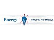 Mitt Romney Releases Energy Plan
