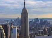 Empire State Building Shooting York City Gunman Kills Injures People.
