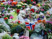 Breivik Spend Life Prison, Norway Relieved: Mass Murderer 'win'?