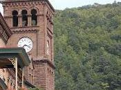 Coolest Town Pennsylvania