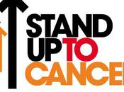Manganiello Participate Stand Cancer Televised Event