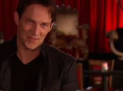 Stephen Moyer Tells Line Bill Believes Doing Right Thing