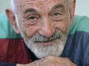 Great Loss Memories Children's Theatre Remy Charlip Dies