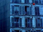 1956 Film Albert Lamorisse, Ballon Rouge Famous...