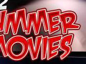Summer Movies Review