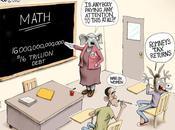 Math Class DropOuts A.F.Branco