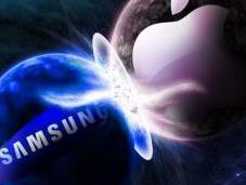 Samsung Pays Apple Billion Sending Trucks Full Cents Coins