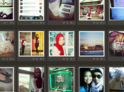 Instagram Posts Kcaiyah