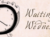 Waiting Wednesday [53] Dualed Elsie Chapman