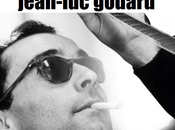 French Wave Films Jean-Luc Godard