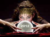 Performance Lead Marketing: 2012 Generation Predictions