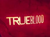 'True Blood' Tops Check GetGlue